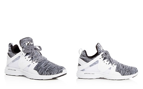APL Athletic Propulsion Labs Women's Ascend Trainer Lace Up Sneakers - Bloomingdale's_2