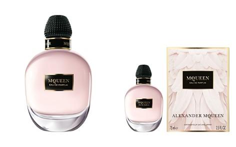 Alexander McQueen McQueen Eau de Parfum for Her 2.5 oz. - Bloomingdale's_2
