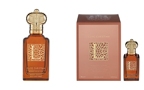 Clive Christian Private Collection L Masculine Perfume Spray - Bloomingdale's_2