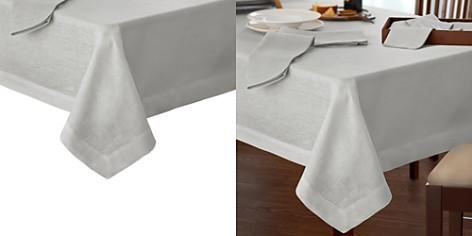 "Villeroy & Boch La Classica Tablecloth, 70"" x 70"" - Bloomingdale's Registry_2"