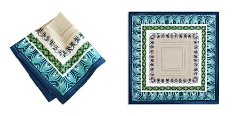 Villeroy & Boch Casale Blu Napkins, Set of 4 - Bloomingdale's Registry_2