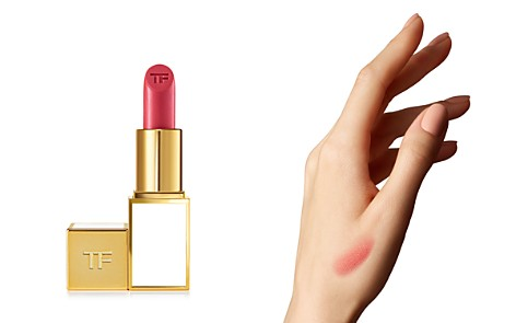 Tom Ford Boys & Girls Lip Color Sheer - Bloomingdale's_2