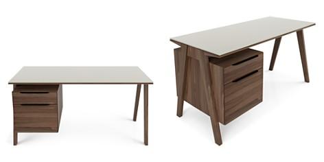 Huppé Howard Desk - Bloomingdale's_2