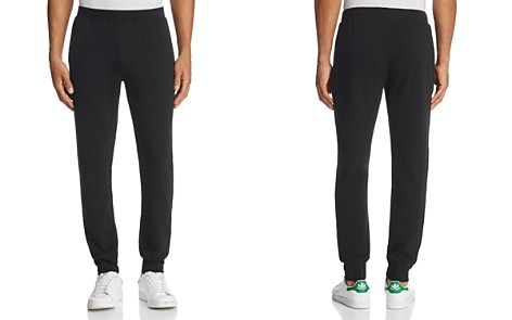 ATM Anthony Thomas Melillo French Terry Sweatpants - 100% Exclusive - Bloomingdale's_2