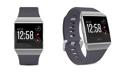 Fitbit Ionic Watch - Bloomingdale's_2