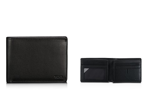 Tumi Chambers Wallet - Bloomingdale's_2
