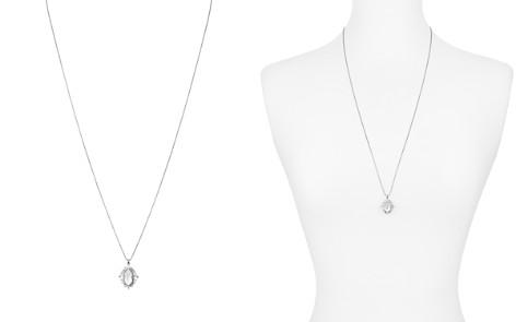 "Kendra Scott Kay Pendant Necklace, 30"" - Bloomingdale's_2"