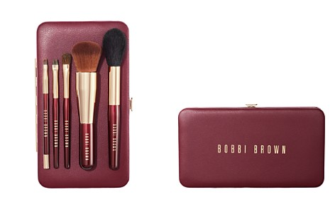 Bobbi Brown Travel Brush Gift Set ($228 value) - Bloomingdale's_2