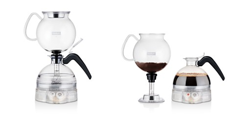 Bodum Epebo Electric Siphon/Vacuum Coffee Maker - Bloomingdale's_2