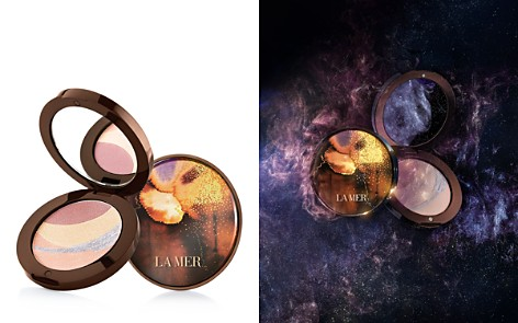 La Mer The Illuminating Powder, Celestial Collection - Bloomingdale's_2