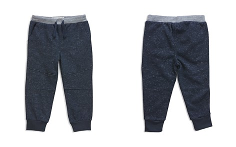 Sovereign Code Boys' Contrast French Terry Jogger Pants - Little Kid, Big Kid - Bloomingdale's_2