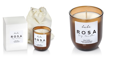 Babe Small Rosa Candle - Bloomingdale's_2