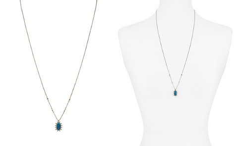 "Kendra Scott Brett Necklace, 28"" - Bloomingdale's_2"