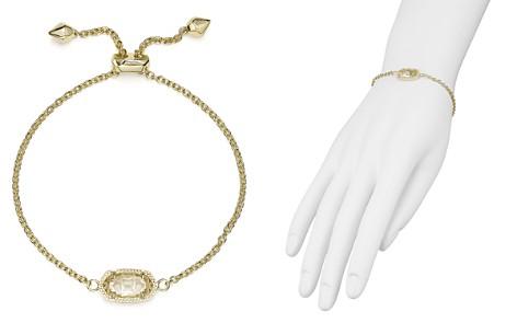 Kendra Scott Elaina Birthstone Bracelet - Bloomingdale's_2
