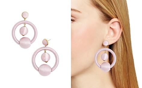 BAUBLEBAR Pavana Drop Earrings - Bloomingdale's_2