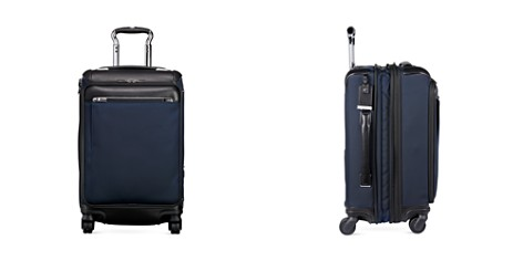 Tumi Arrivé Gatwick International Expandable Carry On - Bloomingdale's_2