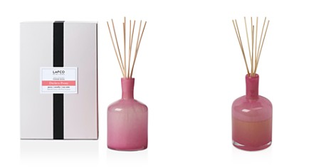 LAFCO Duchess Peony Powder Room Diffuser - Bloomingdale's Registry_2