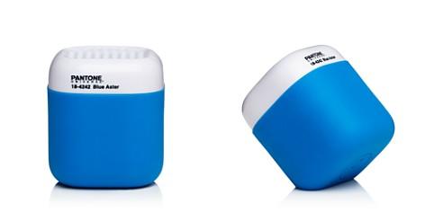 KAKKOii Qb Pantone Micro Bluetooth Speaker - Bloomingdale's_2
