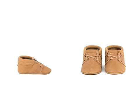 Freshly Picked Boys' Oxfords - Baby - Bloomingdale's_2
