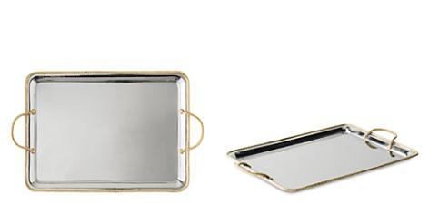 Juliska Periton Serveware Handled Platter - Bloomingdale's_2