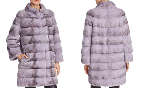 Maximilian Furs Saga Mink Fur Coat - 100% Exclusive - Bloomingdale's_2