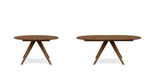 Bloomingdale's Artisan Collection Catalina Dining Table - 100% Exclusive_2