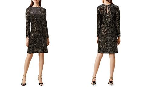 Black Maggie London Dresses Bloomingdales
