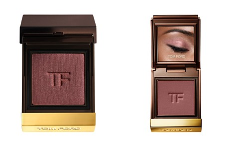 Tom Ford Private Shadow - Bloomingdale's_2