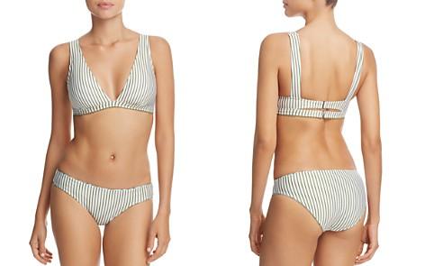 Splendid Picturesque Bikini Top & Picturesque Bikini Bottom - Bloomingdale's_2