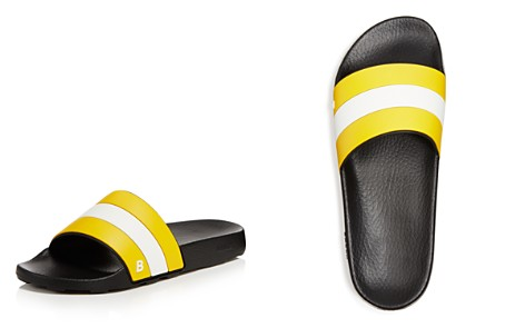 Bally Sleter Pool Slide Sandals - Bloomingdale's_2