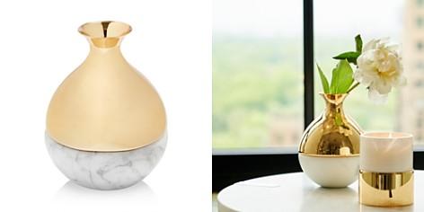ANNA by RabLabs Dual Bud Vase - Bloomingdale's_2