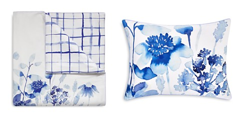 bluebellgray Corran Comforter Sets - Bloomingdale's Registry_2
