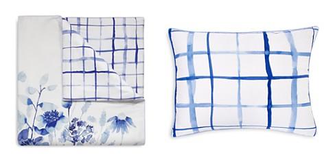 bluebellgray Corran Duvet Cover Sets - Bloomingdale's Registry_2