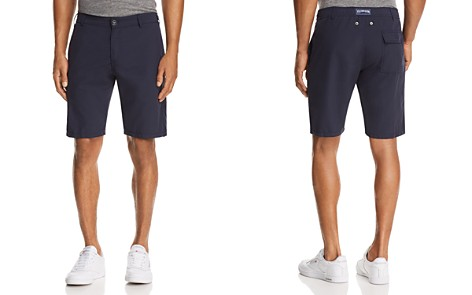 Vilebrequin Baratin Regular Fit Shorts - Bloomingdale's_2