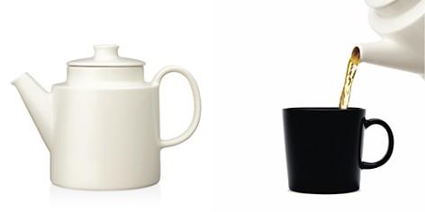Iittala Teema Teapot - Bloomingdale's_2