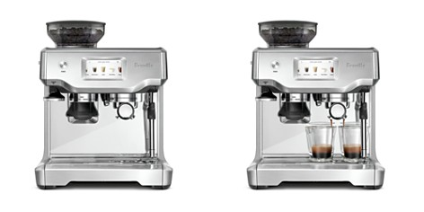 Breville Barista Touch - Bloomingdale's_2