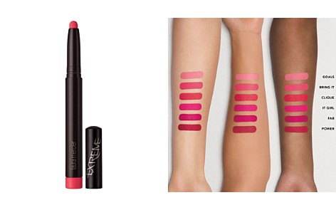 Laura Mercier Velour Extreme Matte Lipstick - Bloomingdale's_2