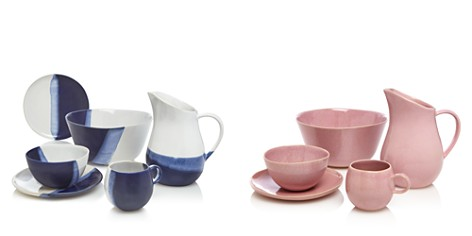 Sparrow & Wren Stoneware Collection - 100% Exclusive - Bloomingdale's_2