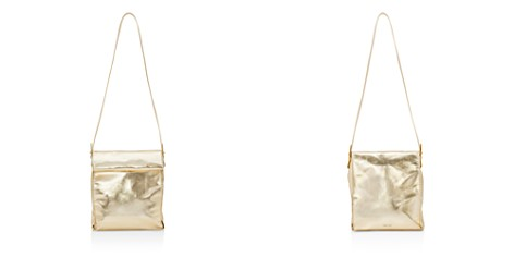 ban.do Crossbody Bag - What's for Lunch? - Bloomingdale's_2