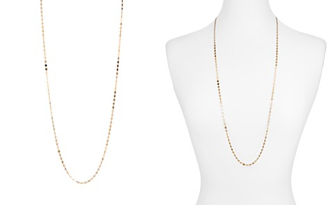 "Argento Vivo Chain Necklace, 36"" - Bloomingdale's_2"
