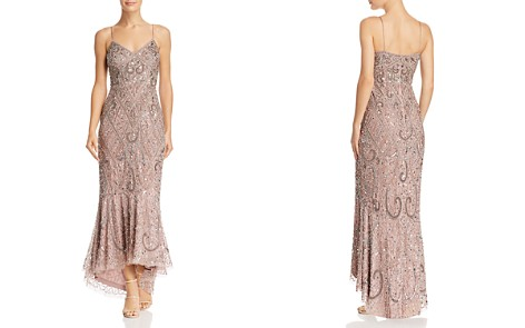 Evening And Formal Dresses Sale Bloomingdales