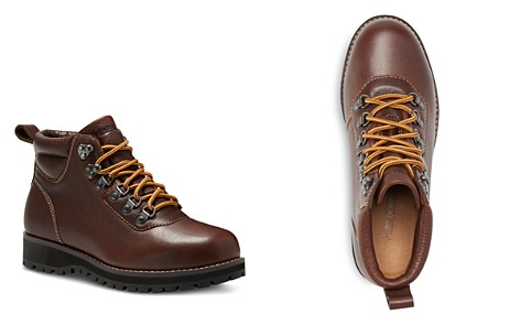 Eastland 1955 Edition Men's Max 1955 Boots - Bloomingdale's_2