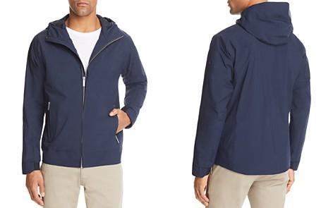 NN07 Hooded Jacket - Bloomingdale's_2