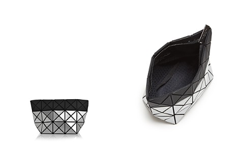 Issey Miyake Prism Bitexture Pouch - 100% Exclusive - Bloomingdale's_2