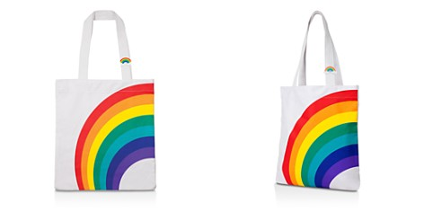 Sunnylife Rainbow Tote Bag - Bloomingdale's_2