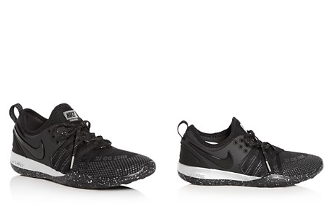 Nike Women's Nike Free TR 7 Selfie Lace Up Sneakers - Bloomingdale's_2