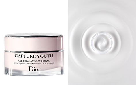 Dior Capture Youth Age-Delay Advanced Creme - Bloomingdale's_2