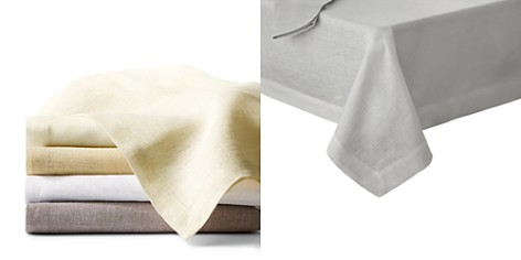 Villeroy & Boch La Classica Table Linen Collection - Bloomingdale's_2