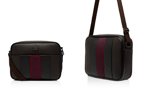 Ted Baker Moons Webbing Dispatch Bag - Bloomingdale's_2