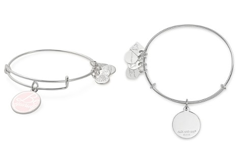 Alex and Ani Be Yourself Expandable Wire Bangle - Bloomingdale's_2